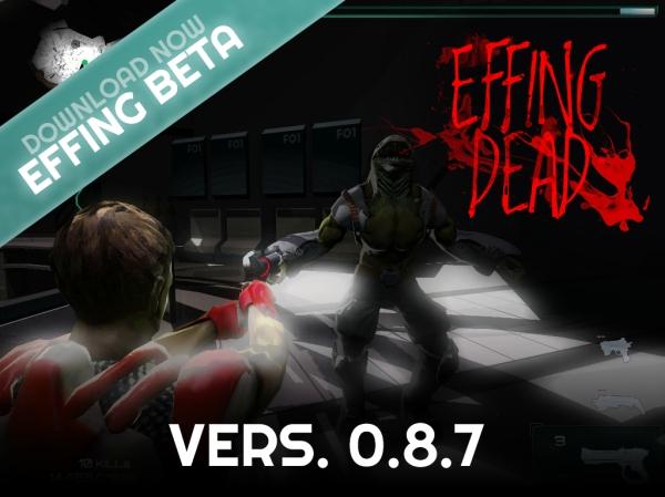 EFFING DEAD v.0.8.7