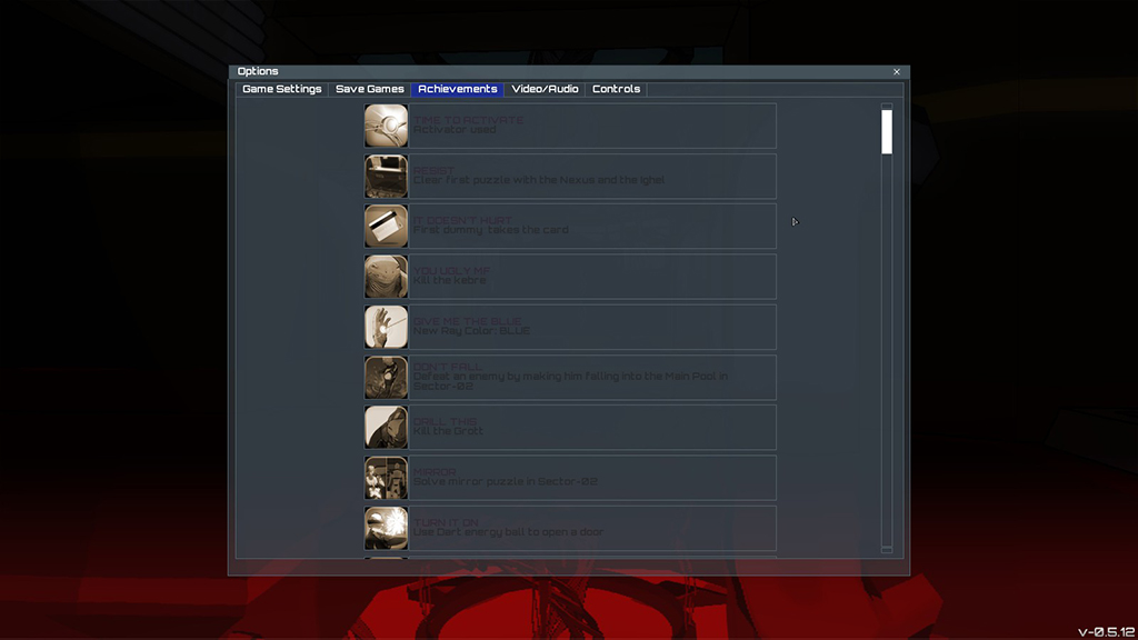 how to sell stuff on steam