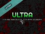 tbc_ultra
