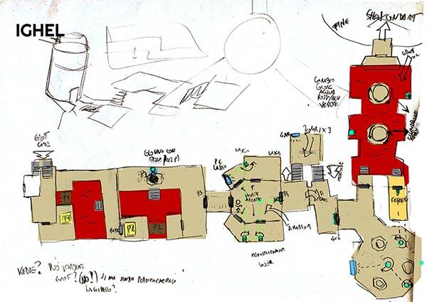 tbc_sec10_map1_ighel