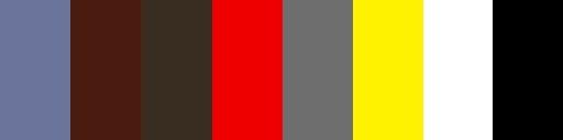 paletteS10