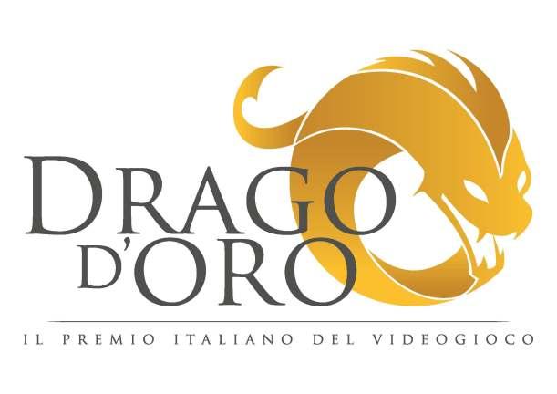 drag_d_bianco.jpg