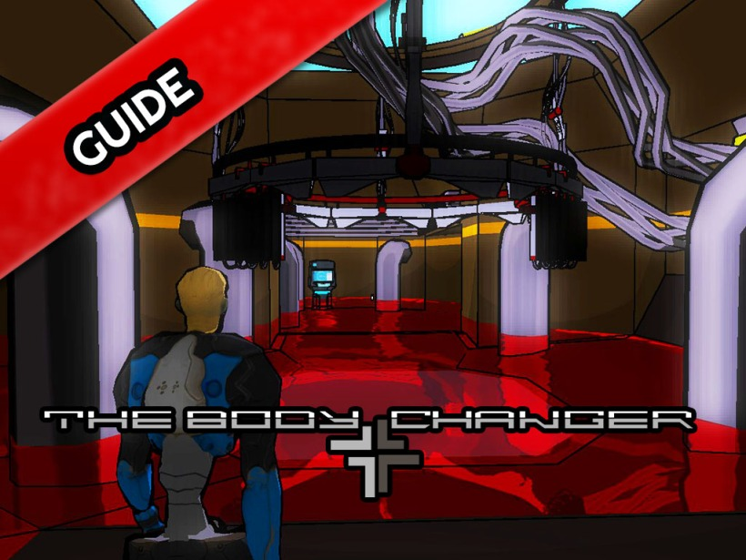 tbc_guide